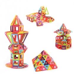 145PCS-Magnetic-Tiles-Magnetic-Toys-Building-Blocks-Toys-For-Kids-1383893