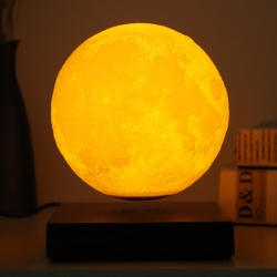 3D-Moon-Lamp-Magnetic-Levitation-Home-Decorative-Moon-Light-Floating-Lamp-1418122