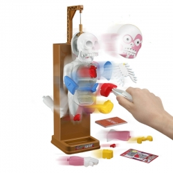 Scary-Human-Body-Model-Trick-Joke-Game-Creepy-3D-Puzzle-Novelties-Toys-Gag-Gift-Assembled-Toy-1281944