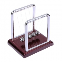 Newton-Cradle-Balance-Steel-Ball-Physics-Science-Pendulum-Development-Educational-Desk-Toy-Valentines-Gift-1170276