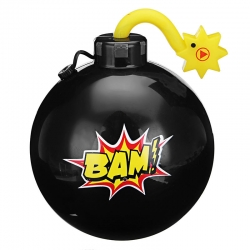 Joicy-Bomb-Multiplayers-Spray-Water-Mines-Desktop-Game-For-Kids-Children-Party-Tricky-Jokes-Toys-1241295
