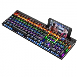 AULA-Avenger-104-Key-NKRO-CIY-Switch-Mechanical-Gaming-Keyboard-with-Phone-Support-1375354