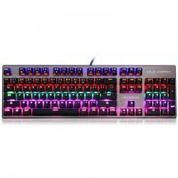 E-Blue-K753-Mixed-Backlit-104-Key-USB-Wired-NKRO-Mechanical-Gaming-Keyboard-Black-Blue-Switch-1178372