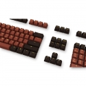 Akko-X-Ducky-108-Key-OEM-Profile-PBT-Chocolate-Keycaps-Keycap-Set-for-Mechanical-Keyboard-1322501