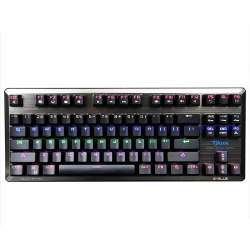 E-Blue-K727-87-Keys-NKRO-USB-Wired-Mixed-Backlit-Mechanical-Gaming-Keyboard-Blue-Switch-Black-Switch-1137735