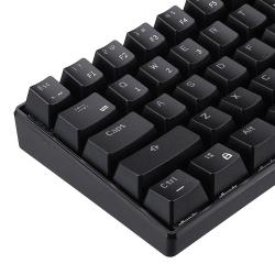 Royal-Kludge-RK61-Bluetooth-Wired-Dual-Mode-60-RGB-Mechanical-Gaming-Keyboard-1353613