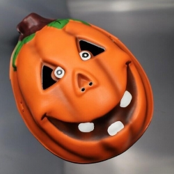 Halloween-Pumpkin-Mask-Smiling-Pumpkin-Mask-947978