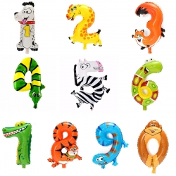 1PC-16-Inch-Animal-Number-Foil-Inflatable-Balloon-Wedding-Happy-Birthday-Party-Decoration-Gifts-1117614