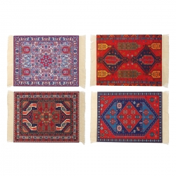 28cm-x-18cm-Bohemia-Style-Persian-Rug-Mouse-Pad-Multiple-Pattern-Mouse-Mat-For-Desktop-PC-Laptop-1103904