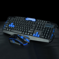 24GHz-Wireless-Gaming-Keyboard-Mouse-Kit-Comb-for-Desktop-Notebook-1373429