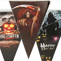 Halloween-Party-House-Decoration-Triangle-Flag-String-Bar-Scene-Horror-Props-Toys-1190832