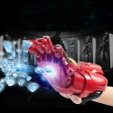 Electric-Shooting-Robot-Arm-Water-Beads-Cool-Gift-For-Boy-Kids-Adults-Novelties-Toys-1445800