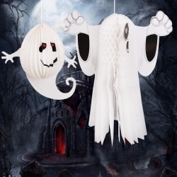 Paper-Hanging-Ghost-Window-Door-Hanger-Halloween-Party-Decoration-Prop-1092544