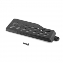 WORKER-F10555-3D-Printed-Extended-Battery-Cover-Part-For-Nerf-Stryfe-1278445
