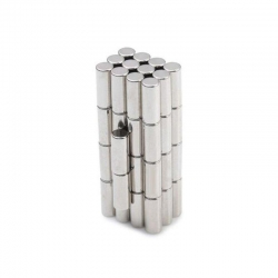 50Pcs-4-x-10mm-N38-Powerful-Creative-NdFeB-Round-Magnet-Toys-For-Kid-Adult-DIY-1163821