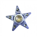 Zinc-alloy-Five-pointed-Diamond-Finger-Spinner-For-Autism-And-ADHD-Rotation-Stress-Gift-1166613