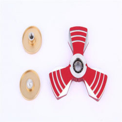 ABS-Triangular-Tri-Spinner-Finger-Spinner-Fingertips-Gyro-Stress-Toys-1168190