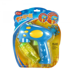 Toy-for-Blowing-Bubbles-Gun-Blower-Machine-Wand-for-Kids-Electric-Automatic-Water-Gun-Kids-Toys-1176133
