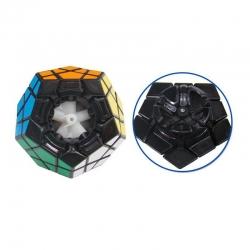 Pentagram-Magic-Puzzle-Cube-Game-Educational-Toy-1179487