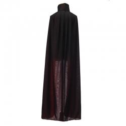 Wizard-Black-Cloak-Robe-Vampire-Adult-Kids-Costume-Halloween-Costume-1187513