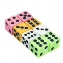 Trick-Toys-Big-Explode-Explosion-Dice-Close-Up-Magic-Prank-Toy-Children-Gift-1-Change-8-1200872