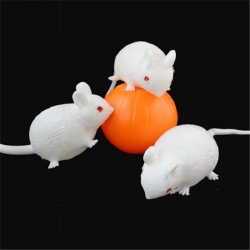 Anti-Stress-Face-Reliever-Mouse-Squeeze-Decompression-Water-Ball-Practical-Joke-Toys-Rat-Funny-Trick-1140068