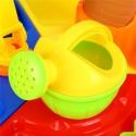 22Pcsset-Kids-Beach-Toy-Sand-Playing-Toys-Fun-Summer-Water-Multiplayer-Toos-Kit-1228731