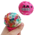 Random-Colour-Stress-Relief-Toys-Mesh-Squishy-Stressball-Squeeze-Toys-1346169
