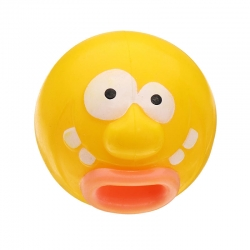 4PCS-Novelties-Toys-Pop-Out-Toy-Clown-Squishy-Stress-Relief-Toy-Funny-Gift-Big-Mouth-Vent-Toys-1353454