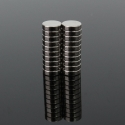 100PCS-Neodymium-Disc-15x116-Super-Strong-Rare-Earth-Magnet-5x15mm-Magnetic-Toys-1357121