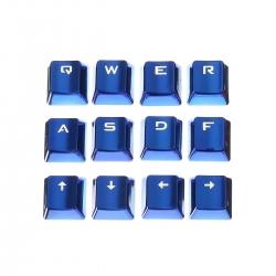 12Keys-PBT-Backlit-KeyCap-Puller-for-Cherry-MX-Switch-Keyboard-1163982
