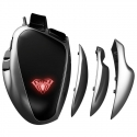 AULA-S10-4000DPI-Adjustable-Module-Structure-Optical-Gaming-Mouse-for-FPSMOBA-Game-1373772