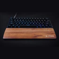 Geek-GK61-60-61Keys-Gateron-Optical-Axis-RGB-Mechanical-Keyboard-Type-c-Programmable-Gaming-1391919