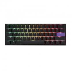 Akko-X-Ducky-One-2-Mini-RGB-Cherry-MX-Switch-PBT-Keycap-60-RGB-Mechanical-Gaming-Keyboard-1387024