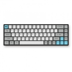 AKKO-3068-Silent-Bluetooth-Wired-Dual-Mode-PBT-Keycap-Cherry-MX-Switch-Mechanical-Keyboard-1435462