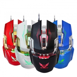 Zerodate-X900-7-Buttons-3200DPI-Adjustable-Backlight-Effect-Mechanical-Macros-Define-Gaming-Mouse-1263729