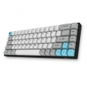 AKKO-3068-Silent-Bluetooth-Wired-Dual-Mode-PBT-Keycap-Cherry-MX-Switch-Mechanical-Keyboard-1435462
