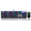 Original-Motospeed-CK888-NKRO-Blue-Switch-104Key-Mechanical-Gaming-Keyboard-and-Mouse-Combo-1119980
