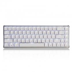 Ajazz-ZN-Cherry-MX-Switch-68-Keys-Dual-Mode-Bluetooth-30-Wired-Mechanical-Gaming-Keyboard-1268330