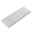 Gateron-SwitchObins-Anne-Pro-2-60-NKRO-Bluetooth-40-Type-C-RGB-Mechanical-Gaming-Keyboard-1337350