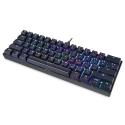 Motospeed-CK61-Kailh-BOX-Switch-Detachable-Type-C-61-Key-NKRO-RGB-Mechanical-Gaming-Keyboard-1298127