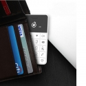 Talkase-T3-550mAh-3G-Network-WIFI-Hotspot-Sharing-Android-44-Magnetic-Charging-Mini-Card-Phone-1272039