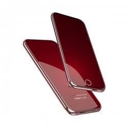 Anica-T8-154-Inch-400mAh-Ultra-Thin-Dual-SIM-bluetooth-Remote-Control-Mini-Card-Phone-1205112