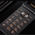 TKEXUN-M2-Plus-3G-WCDMA-Network-Flip-Phone-5800mAh-30-inch-Dual-Touch-Screen-Blutooth-FM-Dual-Sim-Card-Flip-Feature-Phone-142589
