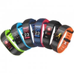 P4-Bluetooth-Upgraded-Version-Heart-Rate-Blood-Pressure-Monitor-Smartband-for-Mobile-Phone-1254920