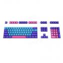 Akko-X-Ducky-Joker-108-Key-OEM-Profile-PBT-Keycap-Keycaps-Set-for-Mechanical-Keyboard-1305507