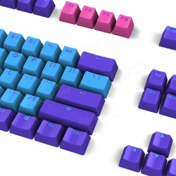 Akko-X-Ducky-Joker-108-Key-OEM-Profile-PBT-Keycap-Keycaps-Set-for-Mechanical-Keyboard-1305507