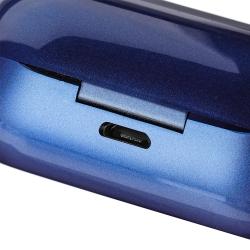 Bluetooth-V50-Blitzwolfreg-BW-FYE5-Mini-True-Wireless-Earbuds-Stereo-Earphone-Portable-Charging-Box-1382233