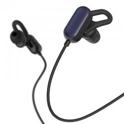 Xiaomi-Youth-Wireless-Bluetooth-Earphone-Noise-Cancelling-Waterproof-Sports-Headphone-with-MEMS-Mic-1335377