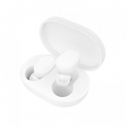 Original-Xiaomi-Airdots-TWS-Bluetooth-50-Earphone-Youth-Version-Touch-Control-with-Charging-Box-Mic-1389033